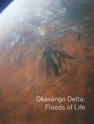 Okavango Delta: floods of life