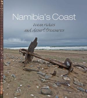 Namibia's coast: Ocean riches and desert treasures